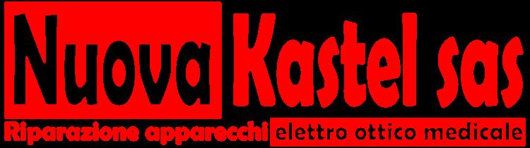 Nuova Kastel sas